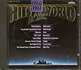Hits of the World  1960/1961