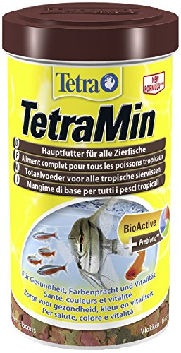 tetra-tetramin-flakes-735-019-500-ml-staple-food-for-tropical-fish
