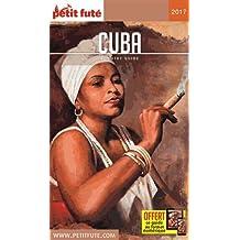 Petit Futé Cuba