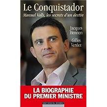 Le conquistador