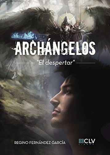 Archángelos por Regino Fernández García