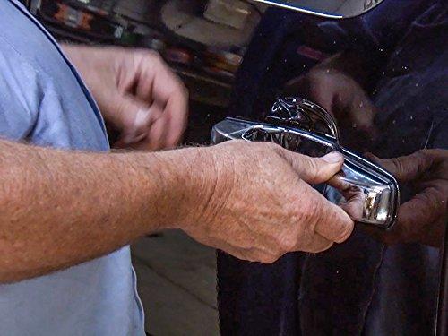 how-to-repair-replace-a-door-handle