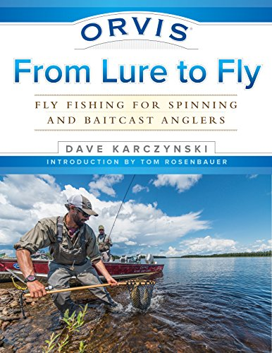 orvis-from-lure-to-fly