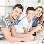 Manette-PC-PS3-Filaire-EasySMX-Manette-PS3-Gamepad-Filaire-avec-Double-Vibration-pour-PCAndroid-PS3-TV-Box