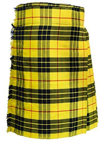 macleod-of-lewis-mens-5-yard-scottish-kilts-tartan-kilt-13oz-highland-casual-kilt-32