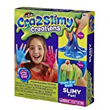 Cra-Z-Slimy 28821 Creations Slimy Fun Kit, Multi