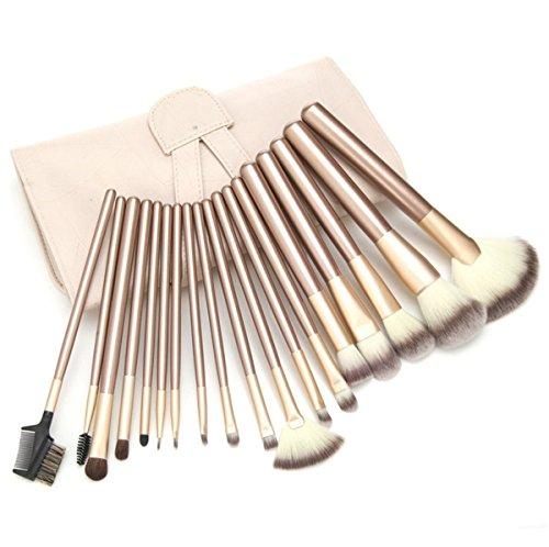 kits-de-juego-de-cepillo-de-maquillaje-profesional-cosmeticos-esenciales-face-sombra-de-ojos-delinea