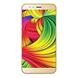 Intex Cloud Swift (5 inch + 3GB RAM) Image