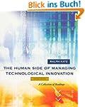The Human Side of Managing Technologi...