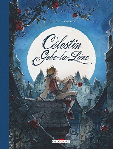 Célestin Gobe-la-Lune