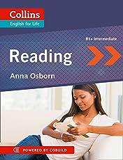 Reading : B1+ (Collins English for Life: Skills)