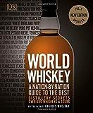 #9: World Whiskey