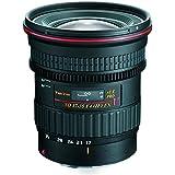 Tokina at-x 17–35mm F4Pro FX V objectif pour appareil photo Canon