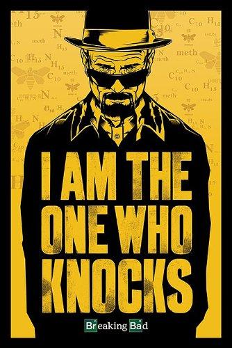 close-up-poster-61-x-915-cm-con-poster-sorpresa-diseno-de-breaking-bad-con-texto-i-am-the-one-who-kn