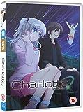 Charlotte Part 2 - Standard [DVD] [Reino Unido]