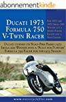 DUCATI 750SS IMOLA RACER 1973: FURTHE...