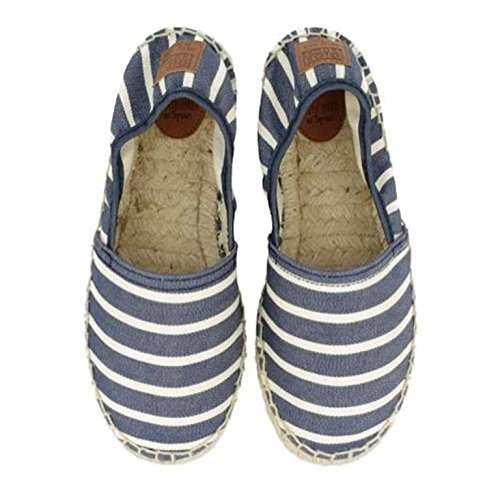 Gioseppo , Baskets pour fille Bleu