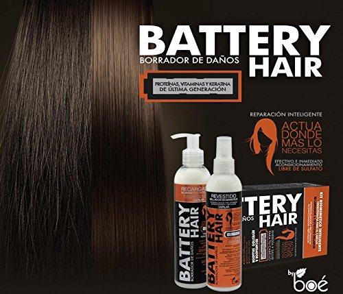 regenerador-capilar-battery-hair-230g-cada-kit-biomimetico-inteligente-tratamiento-para-el-cabello-d