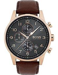 Reloj Hugo Boss para Hombre 1513496