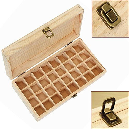 almacenamiento-de-aceite-esencial-de-la-caja-de-madera-de-las-cajas-de-almacenamiento-de-32-botellas