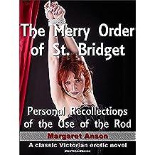 The Merry Order of St. Bridget