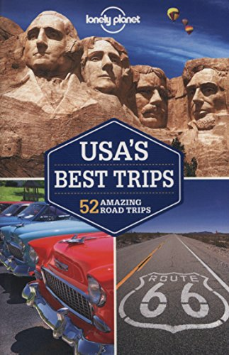 Lonely-Planet-USAs-Best-Trips