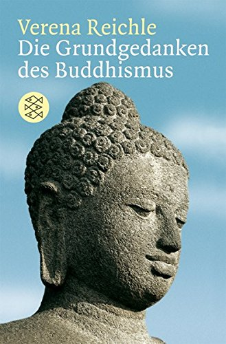 Download Die Grundgedanken des Buddhismus
