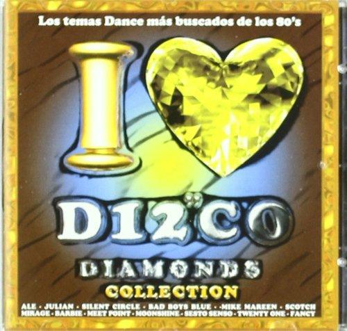 i-love-disco-diamonds-vol-46
