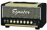 Egnater Rebel 20 MkII · Topteil E-Gitarre