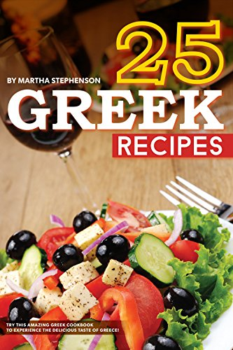 25-greek-recipes-try-this-amazing-greek-cookbook-to-experience-the-delicious-taste-of-greece-english