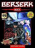 Berserk Max: Bd. 13 - Kentaro Miura