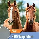 HBD-Agrar HBD's® MagnoFum - Hochreines