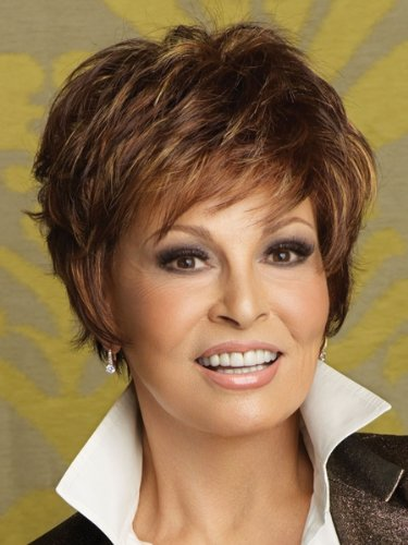 raquel-welch-synthetic-hair-wig-sparkle-ss8-29-by-raquel-welch