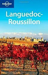 Languedoc-Roussillon : Edition en anglais