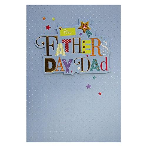 hallmark-fathers-day-card-great-dad-medium