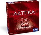 Huch & Friends 878694 - Azteka, Geschicklichkeitsspiel