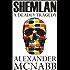 Shemlan - A Deadly Tragedy