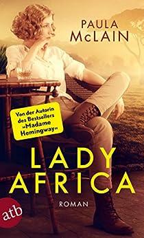 Lady Africa: Roman