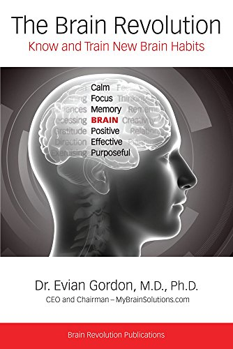the-brain-revolution-know-and-train-new-brain-habits-english-edition
