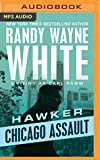 Chicago Assault (Hawker, Band 3)