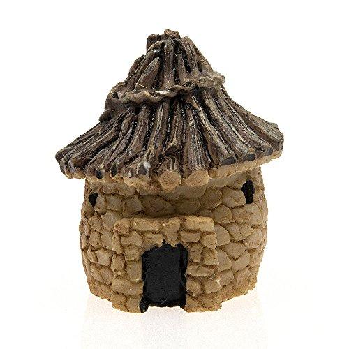 secretrain-jardin-miniature-en-forme-de-fee-maison-pot-de-fleurs-pot-de-fleurs-home-decor-pierre-bei