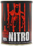Universal Nutrition Animal Nitro 30 packs, 339 g
