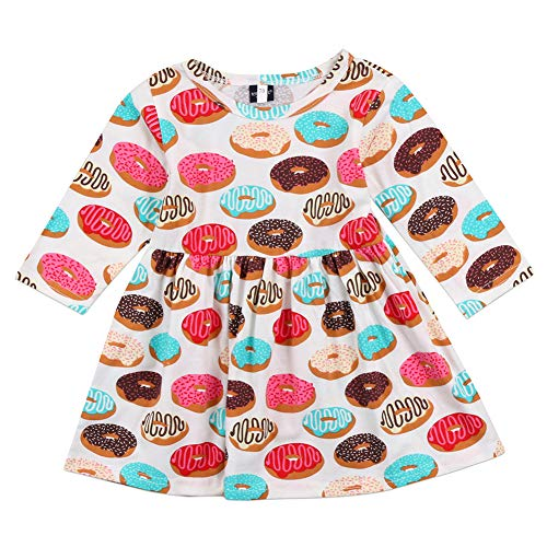 Finde dein Baby Feder-kleid | Damen-, Herren-, Kinderkostüme bei ...
