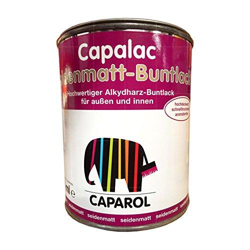 caparol-caparol-capalac-soie-mat-multicolore-vernis-750-ml-ral6011-reseda-vert