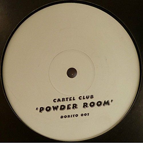 powder-room-cartel-club-12