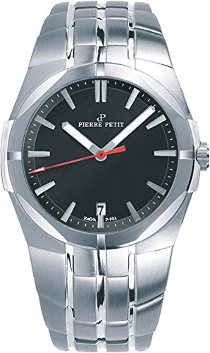 Pierre Petit Women's Watch P-904A