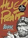 Sergent Kirk - Intégrale 2 :  Deuxième époque par Pratt