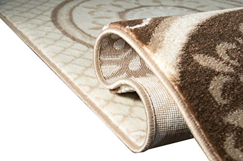 Designer teppich moderner teppich wohnzimmer teppich klassisch