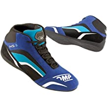 OMP OMPIC/81324132 Zapatillas