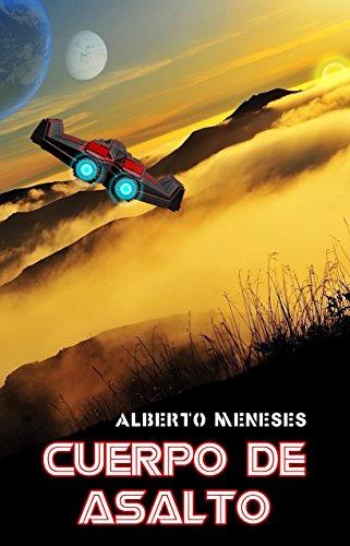 Descargar Libro Cuerpo de Asalto de Alberto Meneses